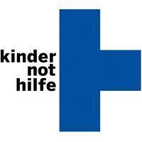@KNHOesterreich