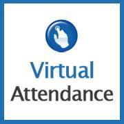 Virtual Attendance (@AttendanceApp) | Twitter