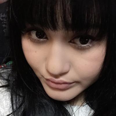 大野 明花 @MEIKA0221 のツイプ...