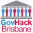 GovHackBne retweeted this
