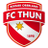 @fcthun_official