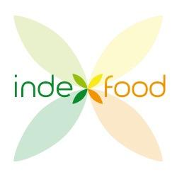 Indexfood