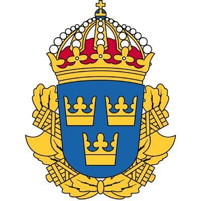 @polisen_uppsala