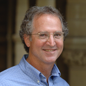 David A. Relman on Muck Rack