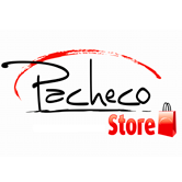 @pacheco_store