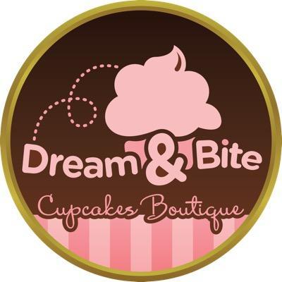 @CupcakesMexico