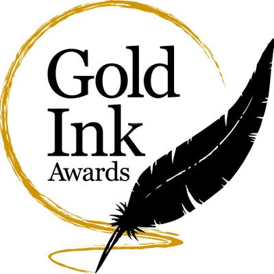Golden Ink