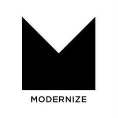 Modernize Or Restore  Letters