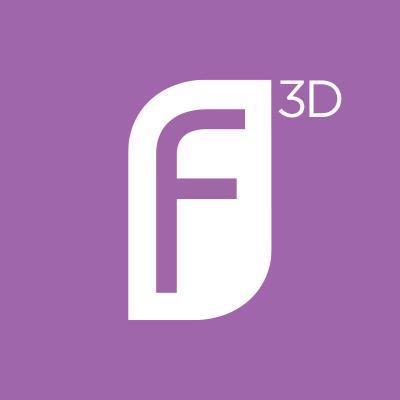 Floreon 3D
