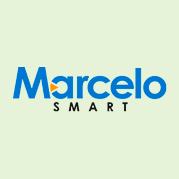 @Marcelo_Smart