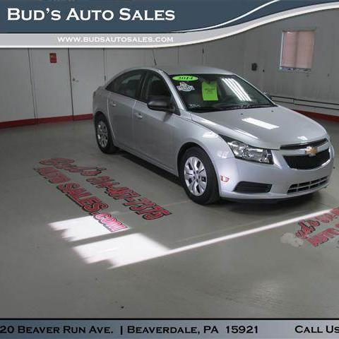 Buds Auto Sales >> Bud S Auto Sales Buds Autosales Twitter