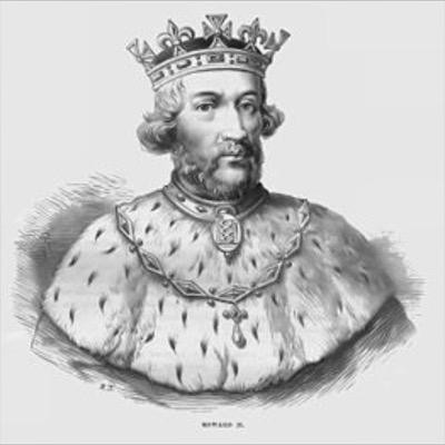 king duncan scotland