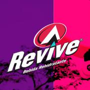@reviveeldeporte