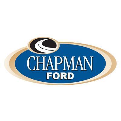 Chapman Ford Scottsdale >> Chapmanfordaz Chapmanfordaz Twitter