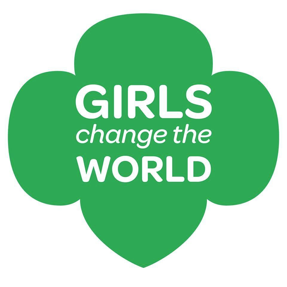 nm girl scouts nmgirlscouts twitter