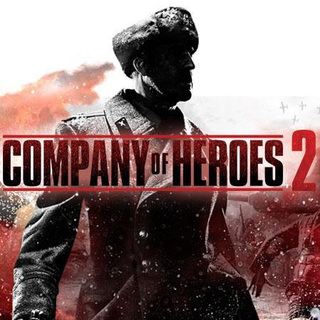 Company Of Heroes 2 On Twitter Ww2 Wwii Vov Coh2 Http T Co