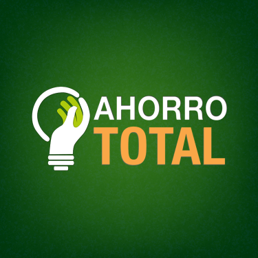 Ahorro total ahorro total twitter for Ahorro total vallecas