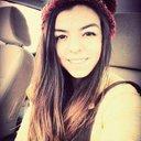 Zeynep Duman (@02231e8363a94a8) Twitter