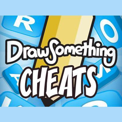 how to draw a cheater