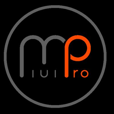 MiuiPro on Twitter: