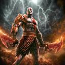 god of war (@011Godofwar) Twitter