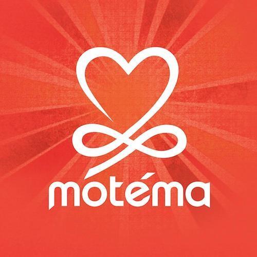 @Motema