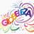 Família Peppa Pig agita o Galo da Madrugada http://t.co/H8xnFScp8k #globeleza #G1
