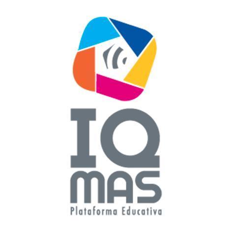 IQMAS Comunidad