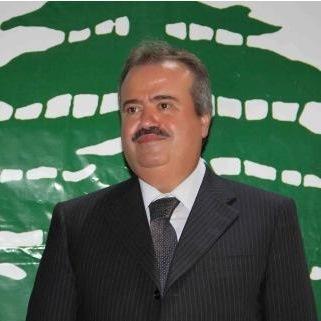 Yassine Jaber (@JaberYassine) Twitter profile photo