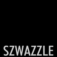 Szwazzle