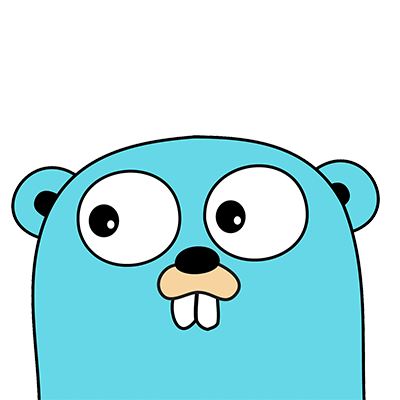 Golang Weekly (@golangweekly)   Twitter