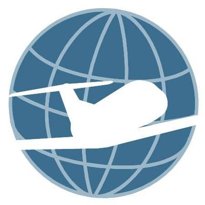 Mckinney Air Center (@McKinneyAirCtr) | Twitter
