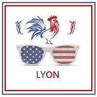 american-i-on-lyon (@americanionlyon) Twitter profile photo