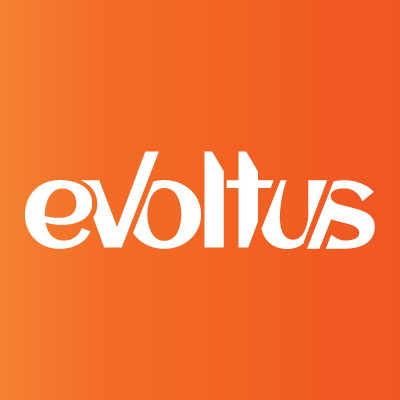 Evoltus Technologies Inc. - Logo