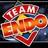 Endo2005