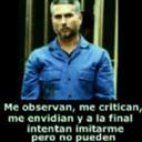 carlos luis montoya  (@06_montoya) Twitter
