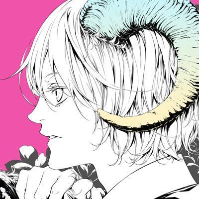 秋月壱葉京都ホームズ3巻発売 On Twitter 清貴お誕生日イラストを