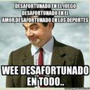 Pablo Patlan (@5ba288ee64964a0) Twitter
