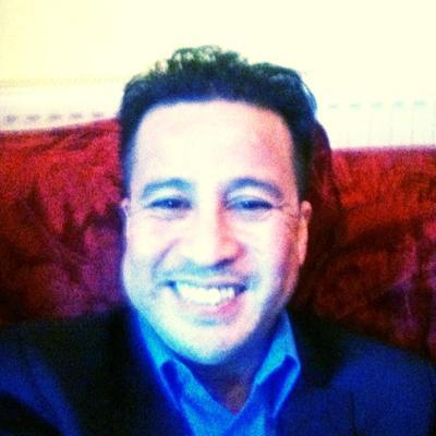 Joseph Nguyen (@idmuoihai) Twitter profile photo
