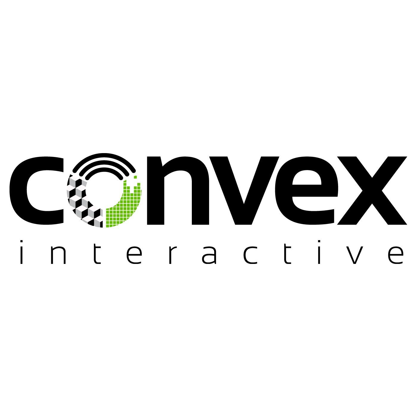 @Convex_Int