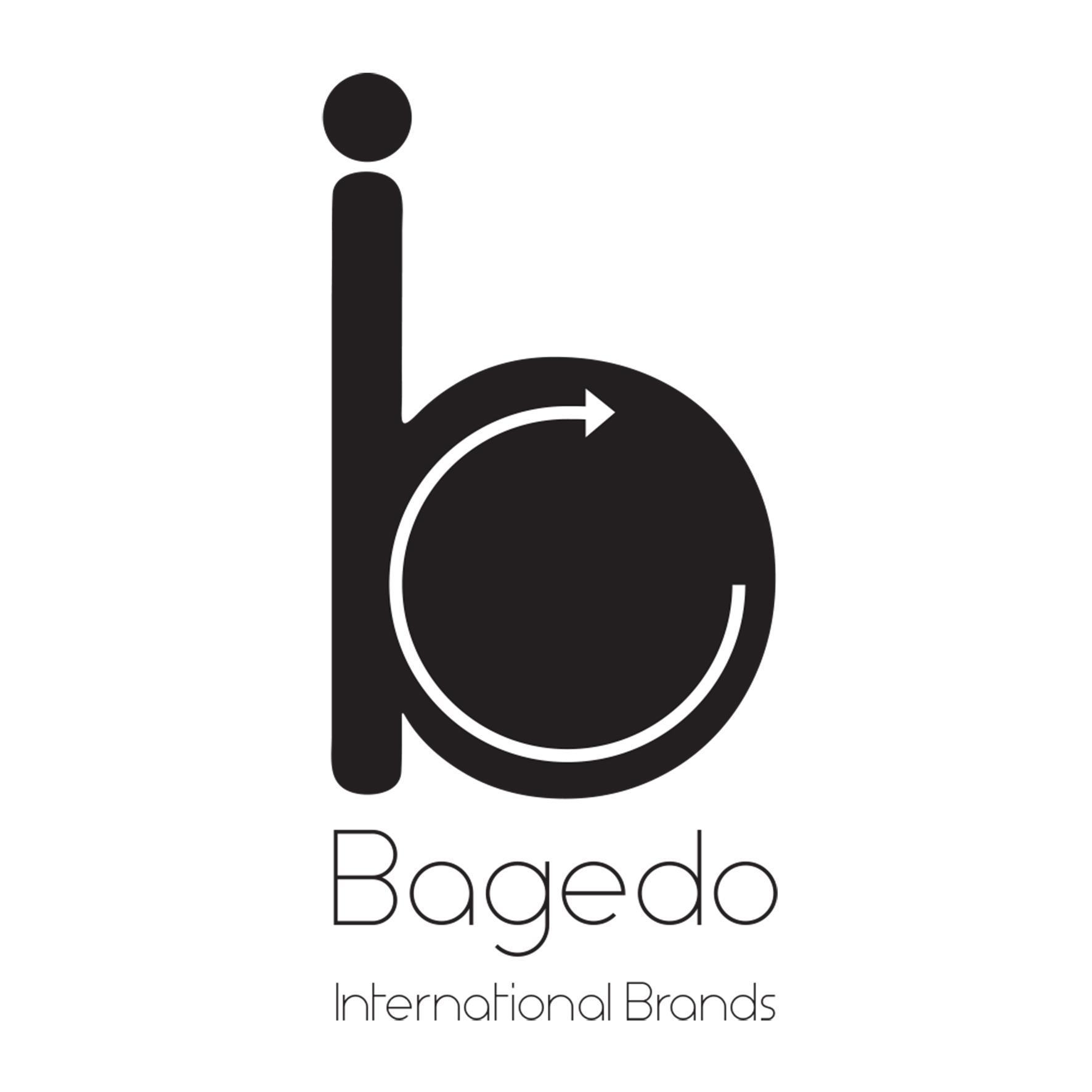 @BagedoIB