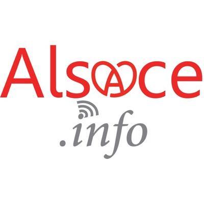 alsace_info