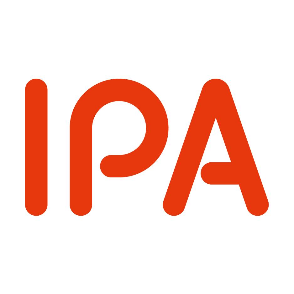 IPA(情報処理推進機構) (@IPAjp) | Twitter