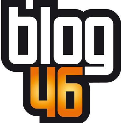 blog46beauvais