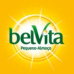 @belvita_pt