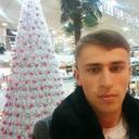 Vadim (@05Barca05) Twitter