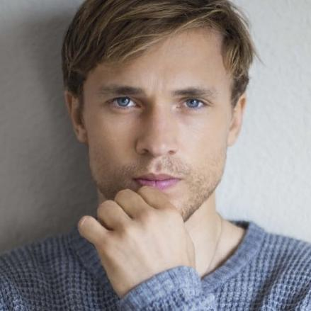 william moseley narnia
