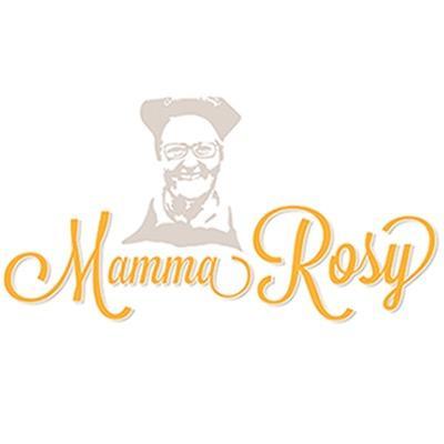 @mammarosy_jkt