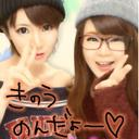 ゆきんちゅ (@0116yuki_sp) Twitter