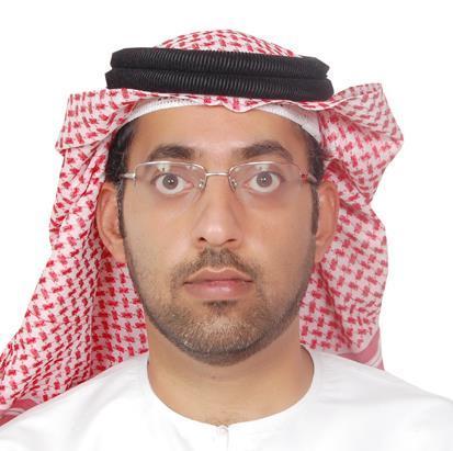 Omran Alowais